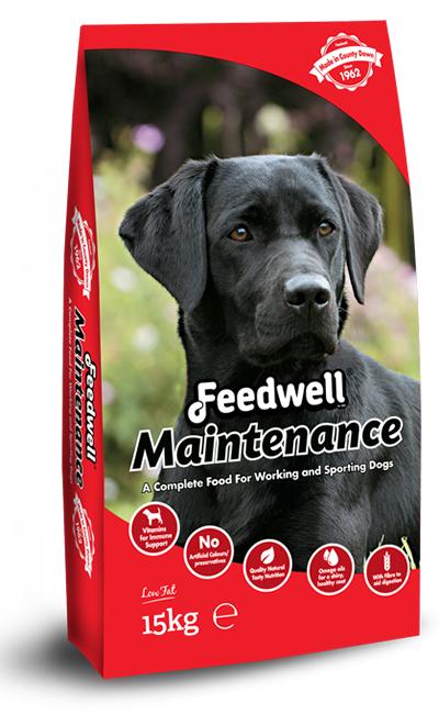 Feedwell Maintenance